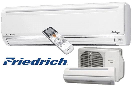 air conditioning units for sale. home friedrich air con unit. item conditioning units for sale u